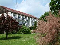 Napfény Hotel Motel camping Szeged