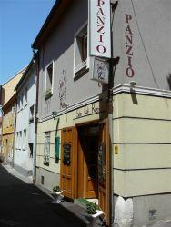 Soho Café Panzió Győr