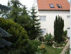 Student Apartman Győr