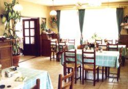 Weldi Hotel Győr