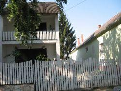 Villa Anna Barcs