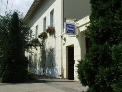 Szivárvány Panzió Szeged