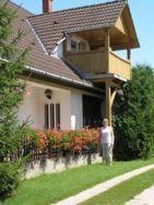 Kovács Ház Buzsák