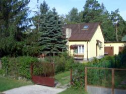 Holiday House Erd�si Fony�d