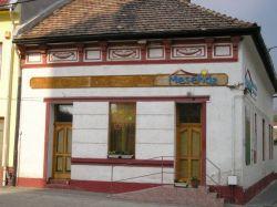 Gábor Vendégház Eger