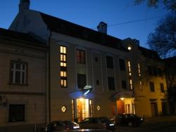 Matrix Hotel Szeged