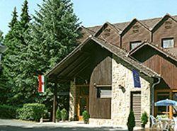 Lovasberényi Üdülési és Oktatási Központ Lovasberény