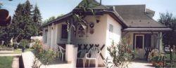 Romantika Vendégházak (Zsuzsa Vendégház) Gárdony