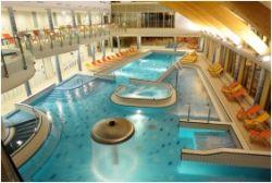 Hotel Velence Resort és Spa Velence