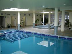 Hotel Juventus Velence