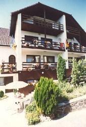 Velencei Ház Bt. Balatongyörök
