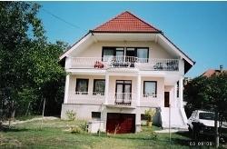 Mariann  Ház Balatongyörök