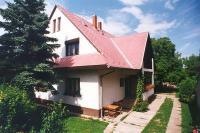 Balogh Appartementhaus Balatongy�r�k