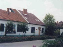 Vendégváró Panzió Szeged