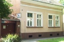 Brindza Vendégház Szeged