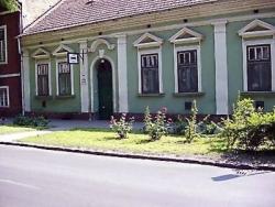 Szenna Vendégház Szeged