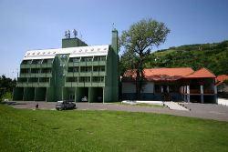 Tokaj Hotel Tokaj