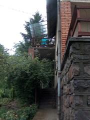 Regős Vendégház Tokaj