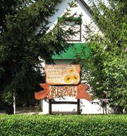 Öreghegy Vendégház Szombathely