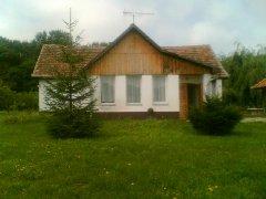 Laci-Tanya Debrecen