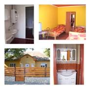 Aranyeső Vendégház Hajduszoboszló