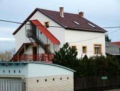 Óbuda Apartman Budapest