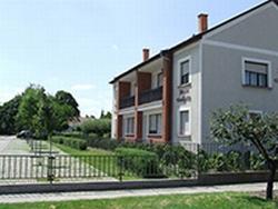 Jázmin Vendégház Mórahalom