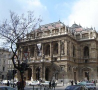 Beds N' Roses - Hostel & Guesthouse Budapest