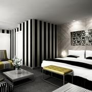 Alta Moda Fashion Hotel Budapest