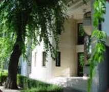 Hozam Hotel Szolnok