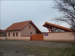 Viola Vendégház Mórahalom