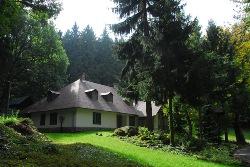 Wenckheim-Ház Diósjenő