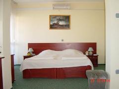 Hotel Ajka
