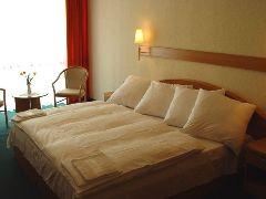 Zsóry Hotel Fit Mezőkövesd