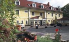 Aranysas Hotel  Alsóörs