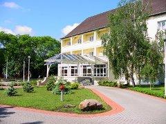 Hotel BorsodChem Kazincbarcika