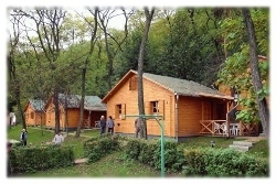 Zöldvár-Villa Bogács