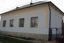 Tiszaladányi Gólyafészek Ifjúsági Tábor Tiszaladány