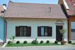 Gyöngy Vendégház Szigetvár