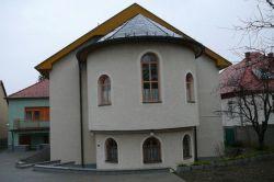 Anna Panzió és Vendégház Sopron