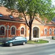 Átrium Wellnes Panzió Sopron
