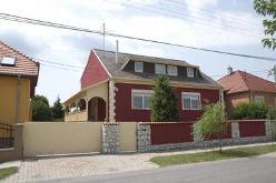Erdős Apartman és Vendégház  Mosonmagyaróvár