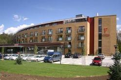 Hotel Fagus Konferencia és Wellness Hotel Sopron