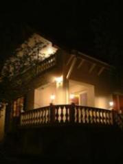Villa Emília Szombathely