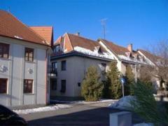 Belv�rosi Apartman K�szeg