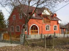 Diófaház Szálláshely Szilvásvárad