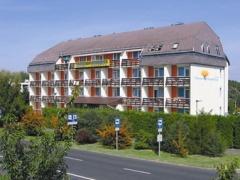 Napfény Hotel Zalakaros