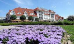 Hotel MenDan Zalakaros