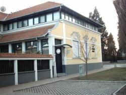 Szlovák Kultúra Háza Hotel Szlovák és Étterem Békéscsaba