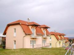 Amurato Apartmanház Zalakaros